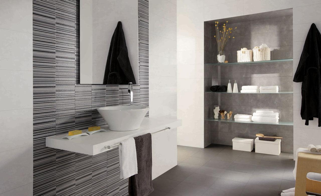 Piastrelle monocottura e piastrelle bicottura cosa sono for Ceramiche per bagno moderno