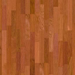 Jatoba engineered wood floor artigiano casa tua for La tua casa trento
