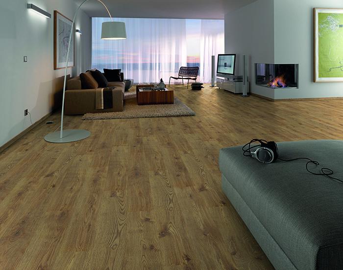 Ristrutturazione casa a trento e provincia artigiano for La tua casa trento