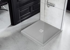 Piatto doccia: come e quale scegliere artigiano casa tua