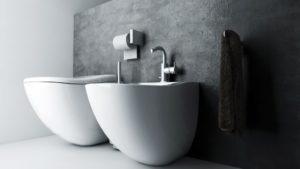 sanitari wc bidet lavabo